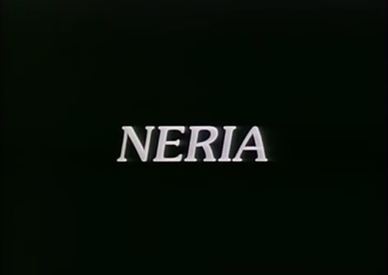 Animating the World – Zimbabwe: Neria